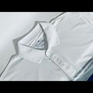Brooks Brothers Performance Series XL Golf Polo